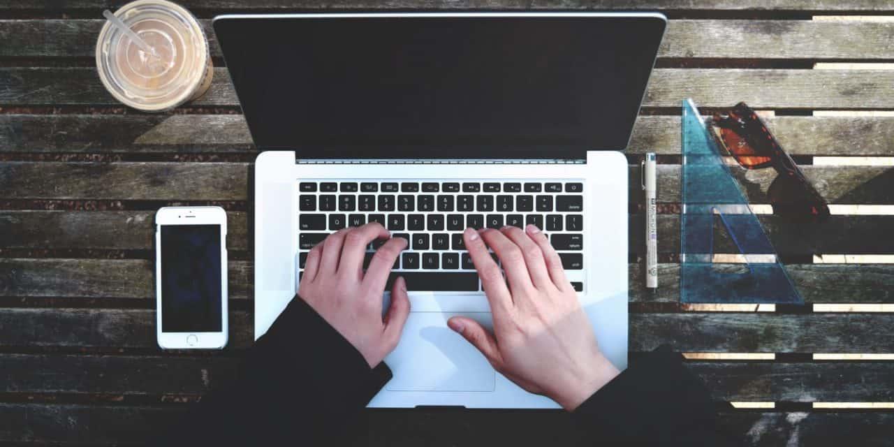 10 Online Transcription Jobs for Beginners