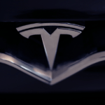 What Buying Tesla Shares for $26 Taught Me About Investing
