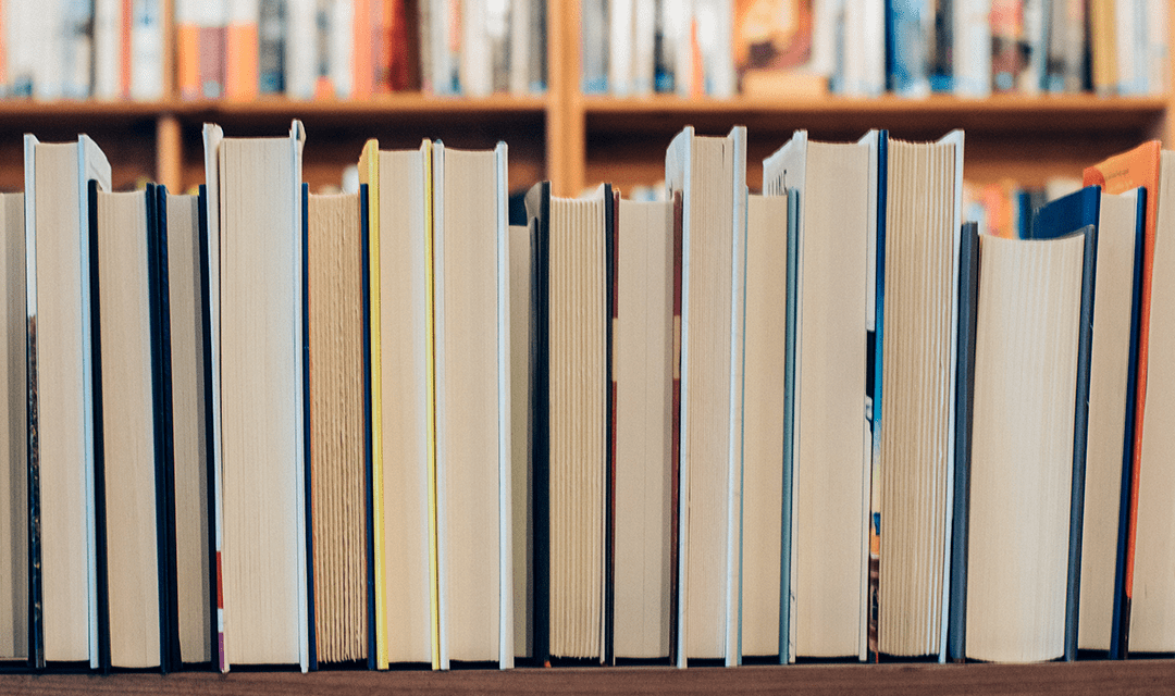 The Michael Burry Recommended Reading List – His Top Investing Books