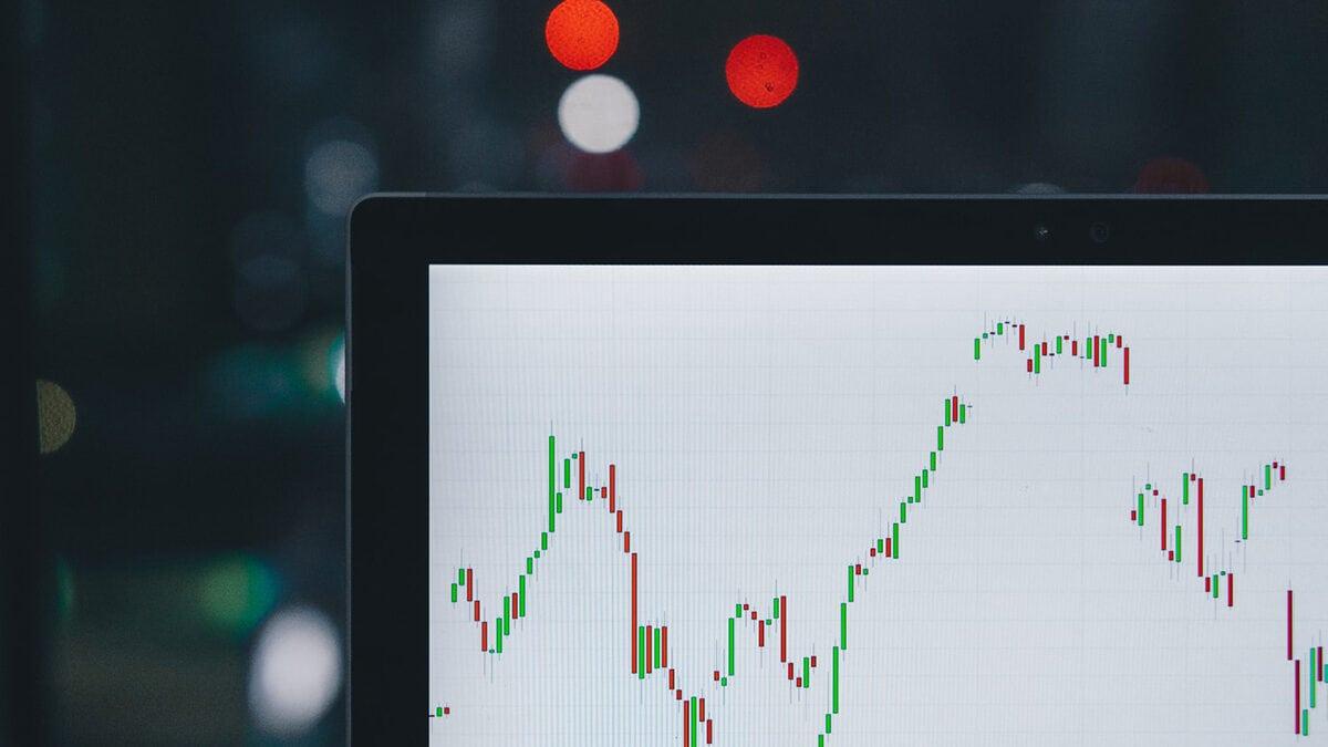 Best Books about Quantitative Investing