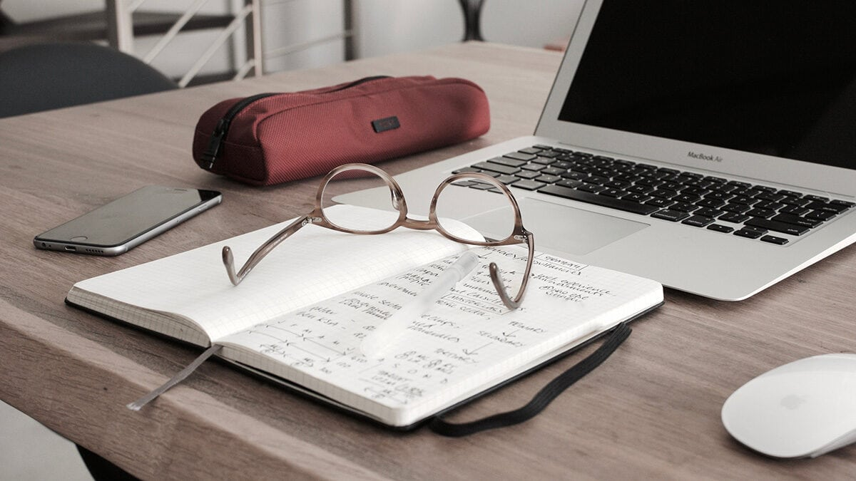 Remote Bookkeeping Jobs