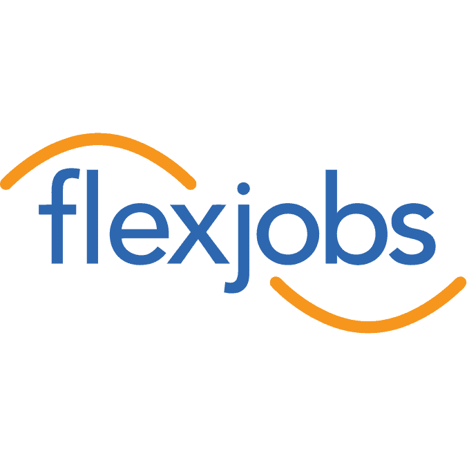 FlexJobs: Online Chat Jobs