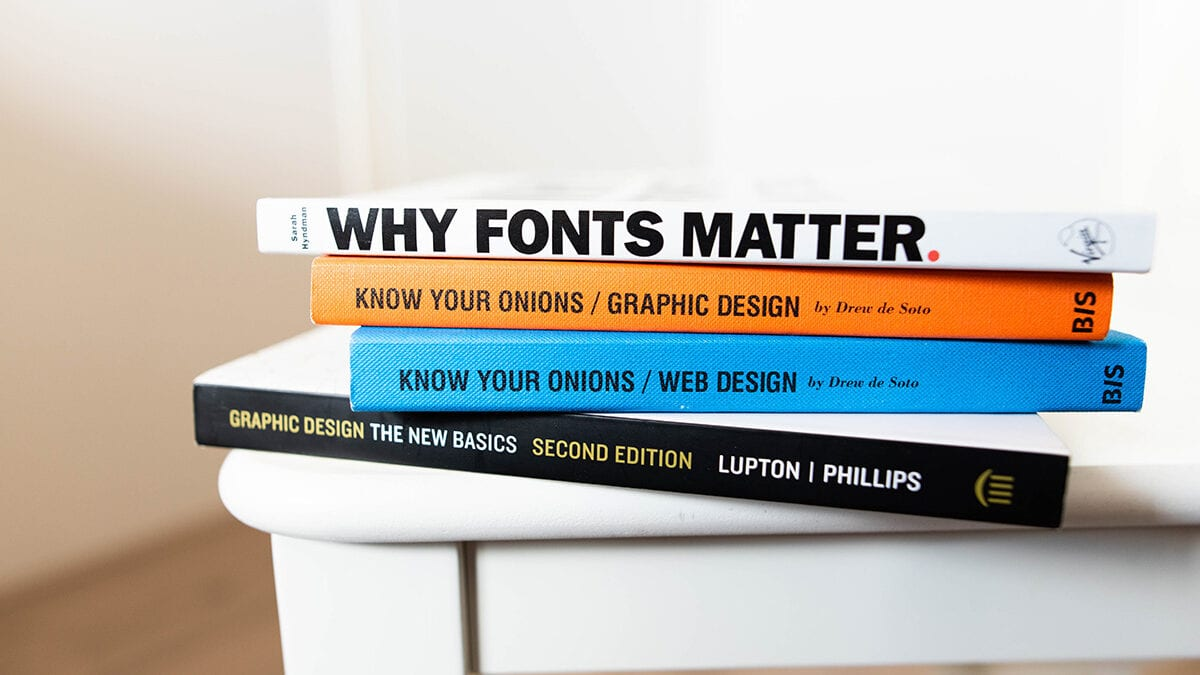 Freelance Graphic Design Guide