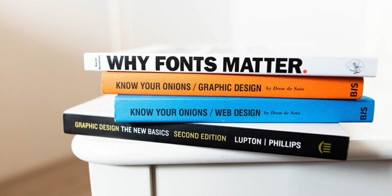Freelance Graphic Design Guide