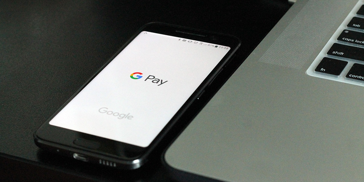 Google Pay Review
