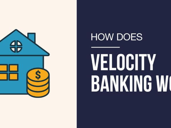 How Velocity Banking Works