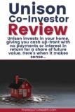 Pinterest: Unison Co-Investor Review